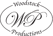 Woodstock Productions